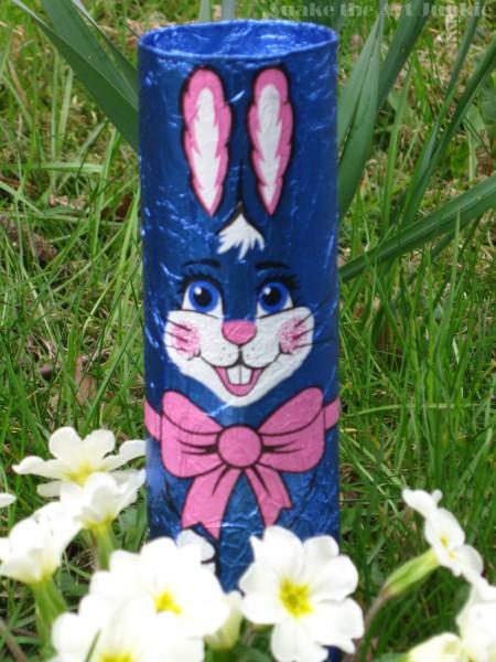Zajace trawa