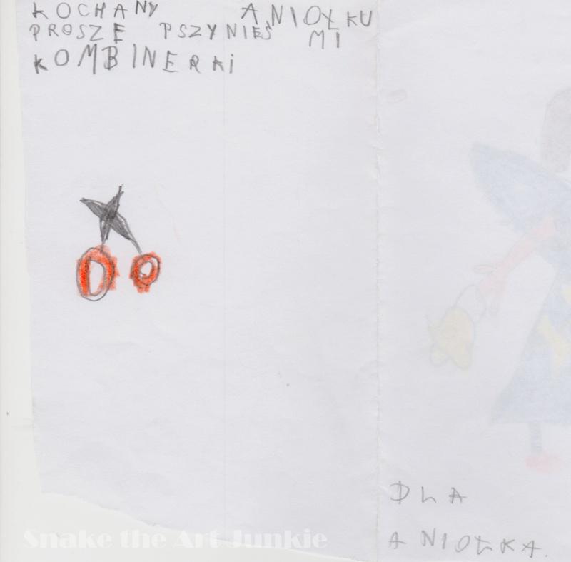 List K 3