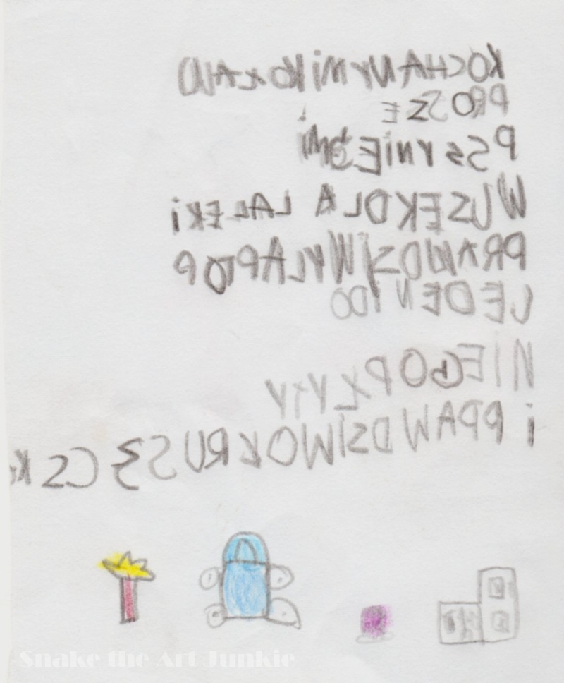 List Z 1
