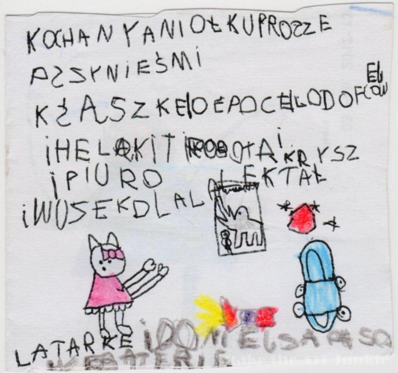 List Z 2