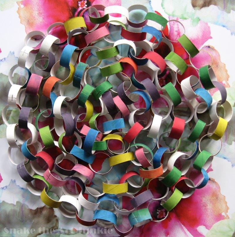Spirala2