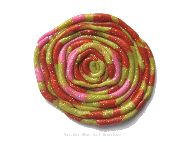 Snail rose-1