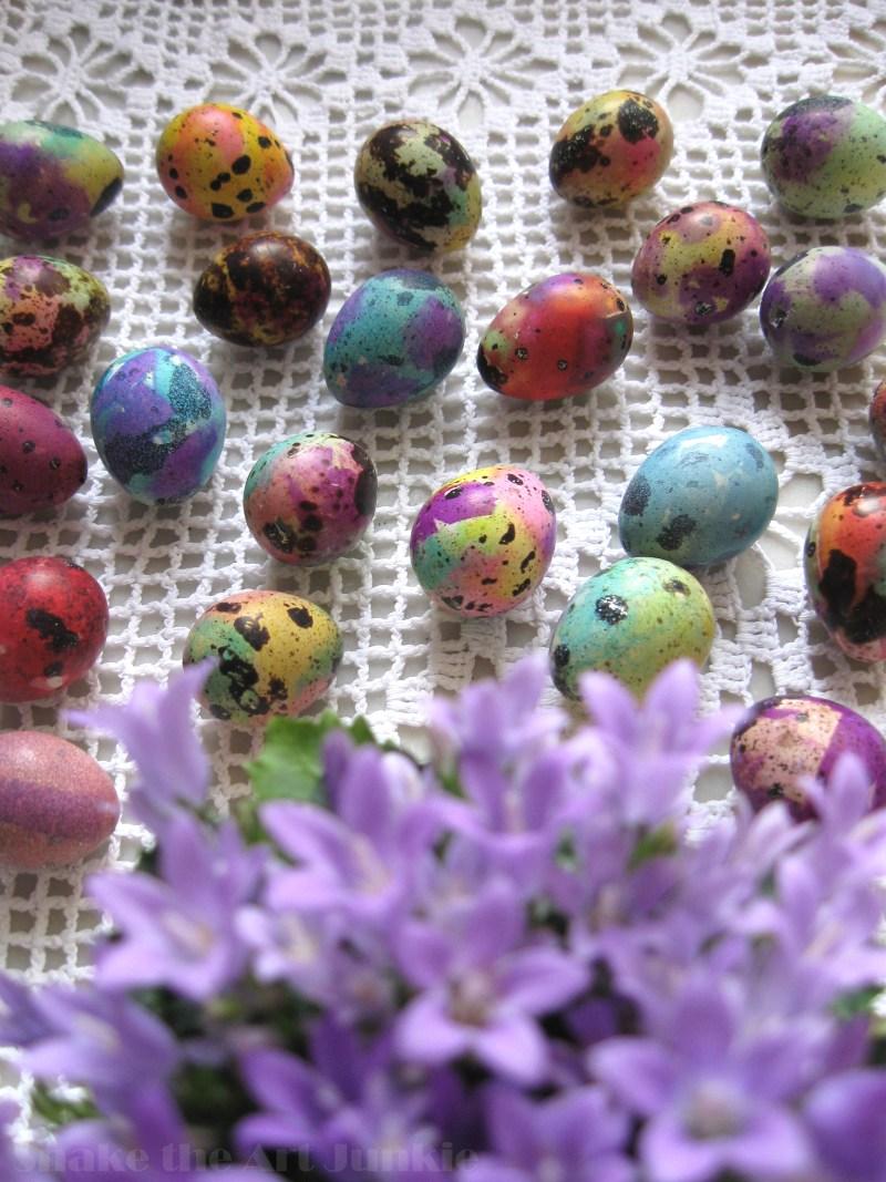 Eggs+flowers1