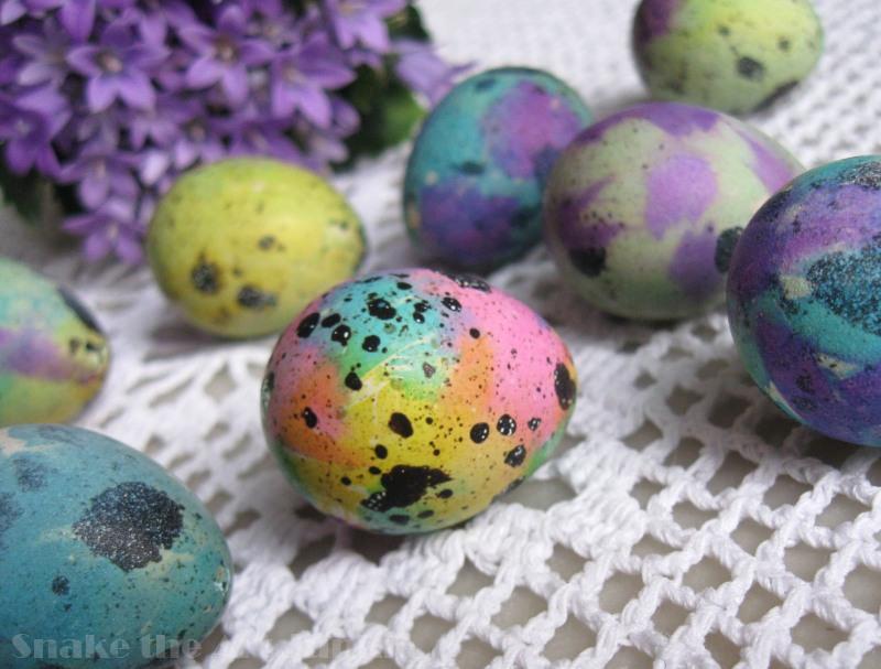 Eggs+flowers2