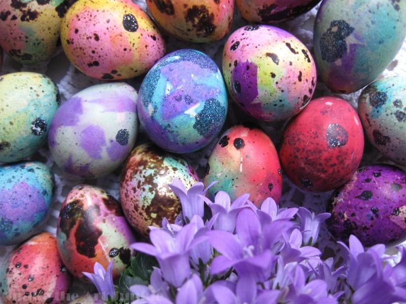 Eggs+flowers3